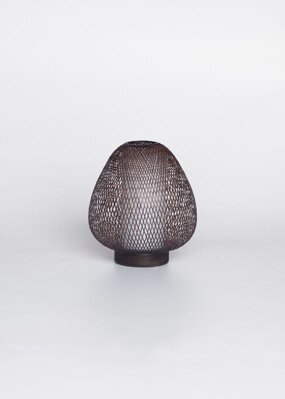 Stolní lampa Twiggy Egg | AY ILLUMINATE