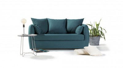 Pohovka Sofa Sill Q - Loop  | HOME SPIRIT