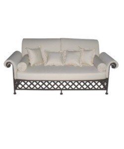 Sofa Taurel
